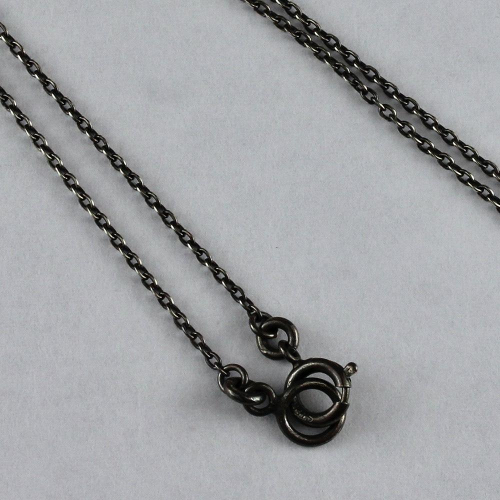 トゥー プライ ホープ フェザー ダイヤモンド ネックレス シルバー925,two ply hope Feather Diamond Necklace Silver925