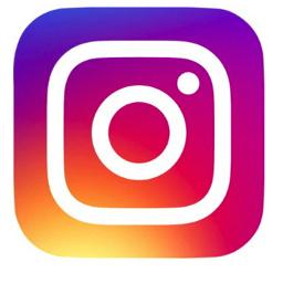 les desseins de DIEU instagram