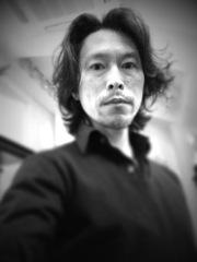 レデッサンドゥデュー デザイナー Shigefumi Miyazaki